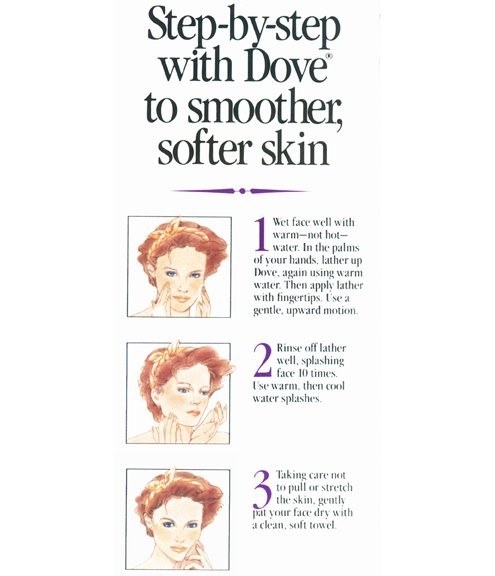 Dove-Smoothskin